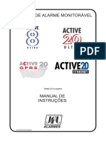 jfl-download-monitoraveis-manual-active-20-gprs-new.pdf