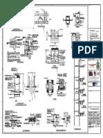 CMW-11113-D001-G-P-5004