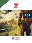Thermax-Ltd-35th-Annual-Report-2015-16.pdf