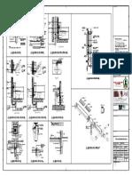 CMW-11113-D001-G-P-5003.pdf