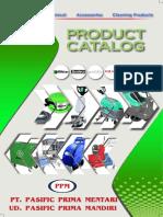 PPM_Catalog.pdf