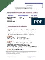 ProtocolosSNef-EmbarazoHTA.pdf