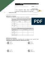 examen-sistemas-de-ecuaciones-bis-bis.doc