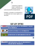 Conferenciacamaradecomerciodelimaccl29783 150113194421 Conversion Gate01