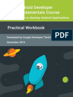 android-developer-fundamentals-course-practicals-idn.pdf