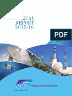2015-16-English.pdf
