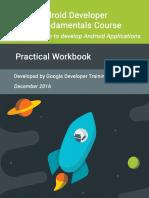 android-developer-fundamentals-course-practicals-idn.pdf