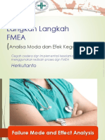 FMEA rev