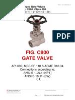 Gate valve - 800#.pdf