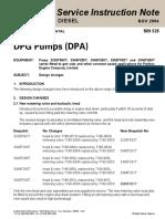 pompe perkins 3340f261t.pdf