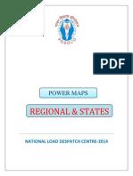 Power Maps