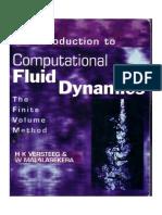 finite volume method an-introduction-to-computational-fluid-dynamics-versteeg.pdf
