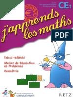 zecol - apprends les maths CE1 (Picbille)- RETZ.pdf