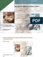 USGS.pdf