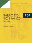 Barao-Partitura.pdf