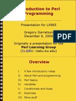 Intro_to_perl_programming.pdf