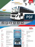 7dd2ab53_Bus (FR-1318)