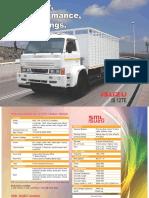 47a79638_Isuzu 12 TE Truck