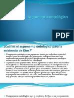 Argumento ontológico.pptx
