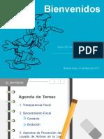 Sinceramiento Fiscal - Universidad Ditella - Litvin2.Ppsx (1)