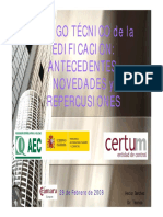 documentobibliocamara251.pdf