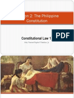 Session2_The Philippine Constitution.pptx