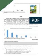 313771221-Ae-Ca8-Ficha-Avaliacao-5.docx