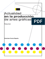 67515026-Actual-la-produccion-de-artes-graficas.pdf