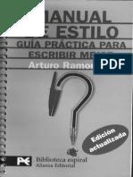 Manual de estilo.pdf