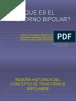 PDC HUSD Curso7 Bipolar Leal