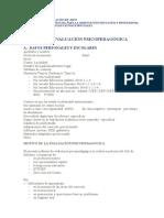 informe-psicopedaggico-1233829979490280-2.doc