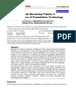 review article2.pdf