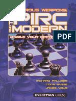 Dangerous weapons The Pirc & Modern.pdf