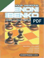 dangerous_weapons_the_benoni_and_benko.pdf