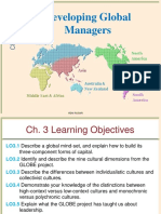 1-2 Developing Globalmanagers