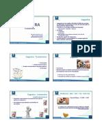 Gagueira Terapia CEFAC