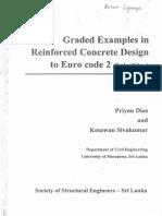 priyan dias-Graded Example to EC2.pdf-1.pdf