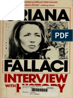 335394509-Interview-With-History-By-Oriana-Fallaci-Interview-Art-eBook.pdf