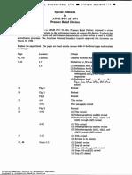 ASME 25 SPEC ADDENDA.pdf