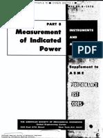 ASME 19.8 1970.pdf