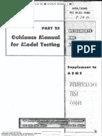 ASME 19.23 1980.pdf