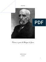 O_Mirandes_RR.pdf