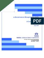 India Concept Paper V