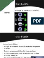 EL MARKETING.pdf