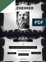 alzheimerpositiva-111106095118-phpapp02.pptx