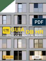 GUIA_DB_HR_2014