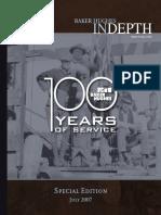 Baker-Hughes-100 years.pdf