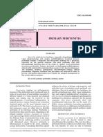 PRIMARY PERITONITIS.pdf