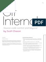 peepcode-git.pdf