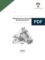 MecDuPointMat_Polycop_Ex.pdf